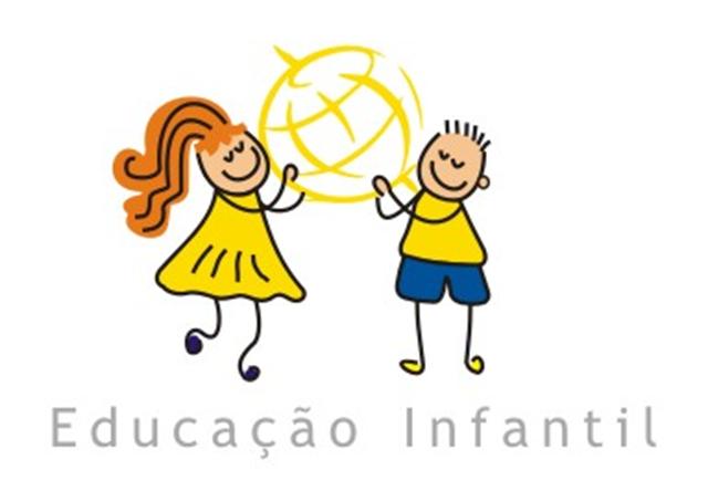 educacao_infantil_modelos_crachás