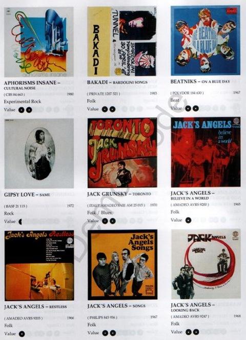 5001 Record Collector Dreams_0061