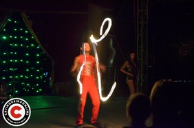 circo (15)