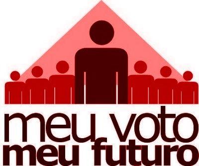 seu_voto[1]