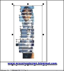 prasetyo design _15