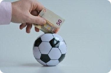 apuestas-futbol (2)
