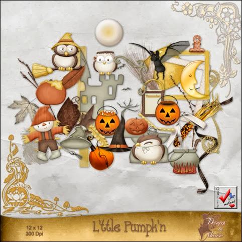 DesignsbyMarcie_LittlePumpkin_kitGDSep