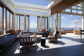 Terraza-exterior-casa-de-playa