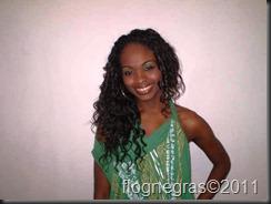 negra linda - flognegras (21)