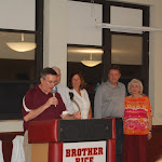 Basketball Banquet 2013_05.JPG
