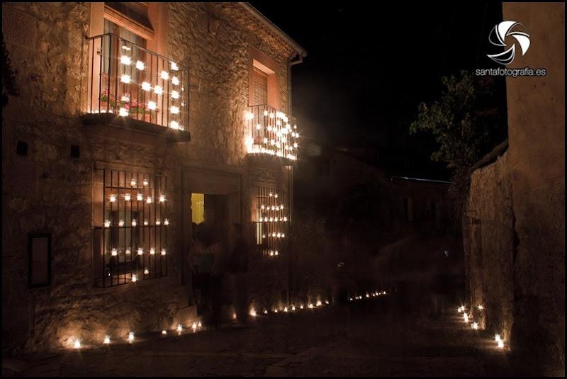 nocheVelas2011-9598
