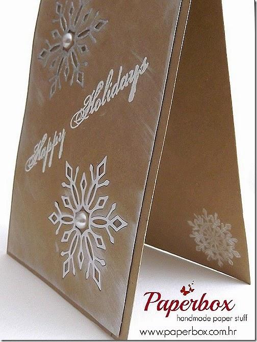 Christmas card,Weihnachtskarte,Božićna čestitka (10)