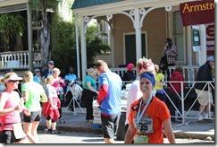Marathon 064