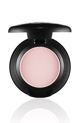 MAC IS BEAUTY_EYE SHADHOW_YOGURT_300