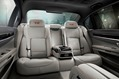 BMW-7-Series-V12-Bi-Turbo-Edition-5