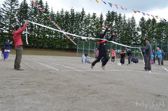 2013-06-22 KitaO Sports Day-29