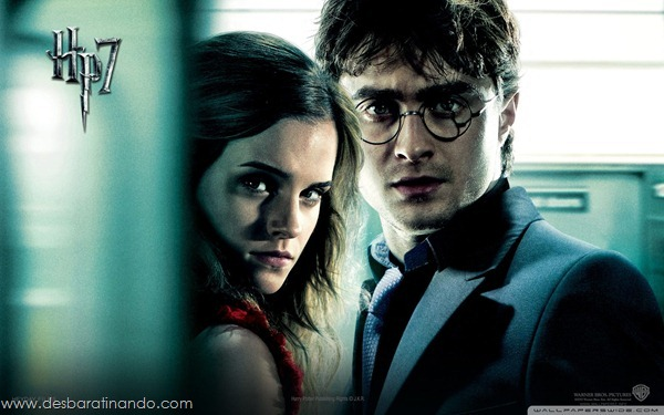 harry-potter-and-the-deathly-hallows-wallpapers-desbaratinando-reliqueas-da-morte (32)