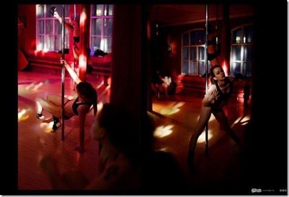 pole-dancing-sport-004