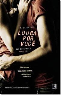LOUCA_POR_VOCE_1376520240P
