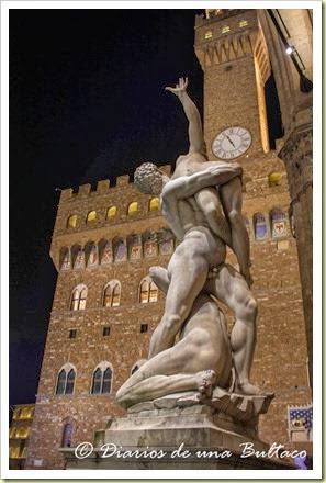 Florencia-97