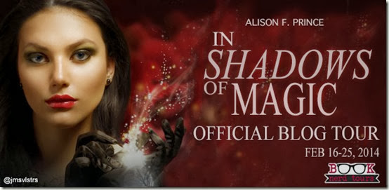 In_Shadows_of_Magic_Tour_Banner