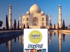 Paypal-purpose-code