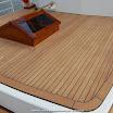 Admiraal Jacht- & Scheepsbetimmeringen_MJ Parnassia_teakdek_081393451023193.jpg