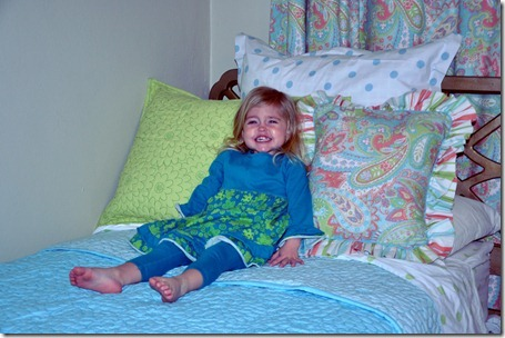 big girl bed 122611 (15)