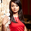 Trisha JFW Magazine New Photoshoot Stils 2012