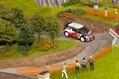 Citroen-DS3-Rally-4