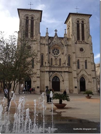 SanAntonio_TX2014 051