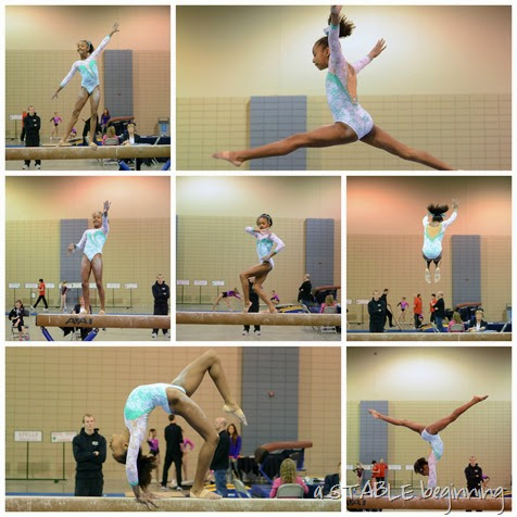 beam Collage 3