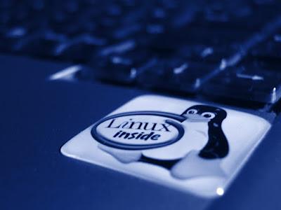 Linux Kernel 3.4.3