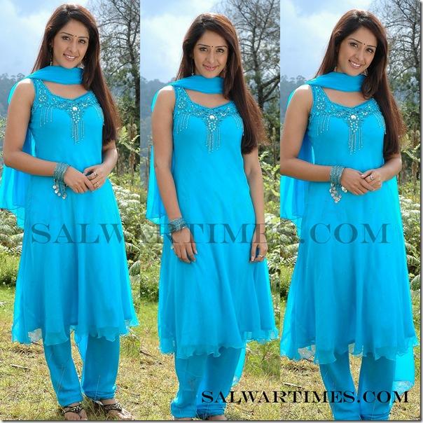 Samiksha_Blue_Designer_Salwar_Kameez