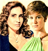 Salve Jorge - Wanda e Aisha002