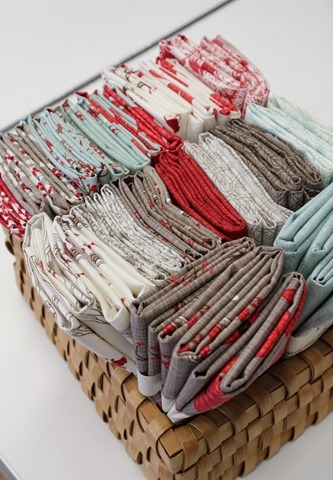 winters lane fat quarters