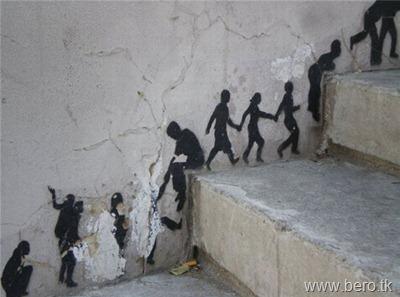 Graffiti Art12