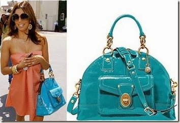 the-turquoise-coach-patent-francine-bag-scarlet