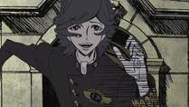 [sage]_Lupin_the_Third_-_Mine_Fujiko_to_Iu_Onna_-_06_[720p][10bit][93CECE13].mkv_snapshot_19.26_[2012.05.10_20.50.04]