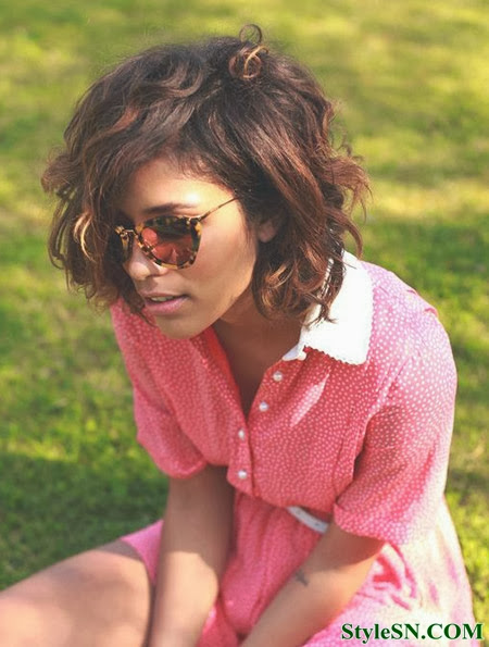 img8e7610e3a9fbb231f799121f311d021c Short Hair Styles For Women 2014