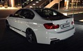 Prior-Design-BMW-F30-5