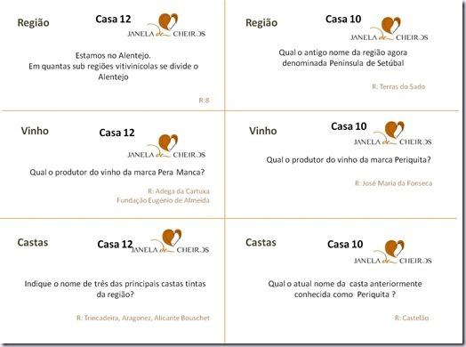 jogo-vinho-portugal-8-vinho-e-delicias