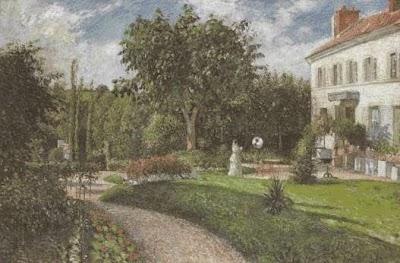 Pissarro, Camille (21).jpg