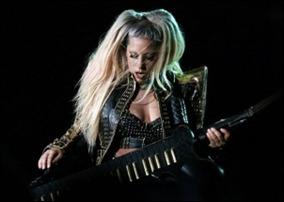 Lady Gaga 05