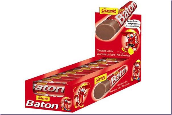 Chocolate-Garoto-Baton
