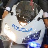 _Moto_de_policia__2702_4.jpg