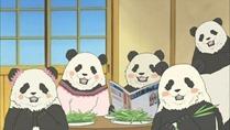[HorribleSubs]_Polar_Bear_Cafe_-_33_[720p].mkv_snapshot_20.15_[2012.11.16_10.19.26]