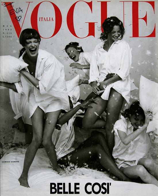 vogue-italy-1993-may