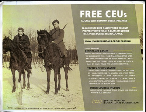CEU Credits