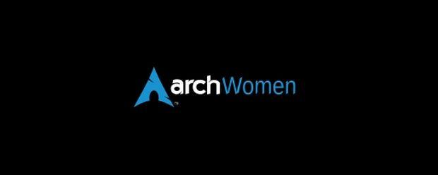 Arch Women