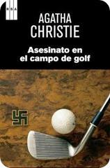 asesinato-en-el-campo-de-golf