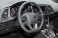 2014-Seat-Leon-SC-11[2]