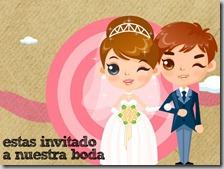 felicitaciones boda (9)