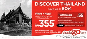 Air-Asia-Discover-Thailand-2011-EverydayOnSales-Warehouse-Sale-Promotion-Deal-Discount